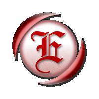 Entropi Logo